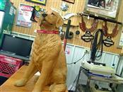 SANDICAST DOG